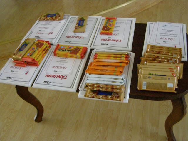Keelpillimuusika päev 2011 - 24.JPG