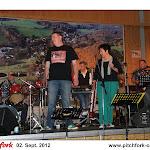 pitchfork_erntefest2012__001.JPG
