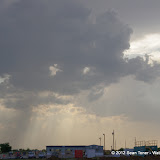 05-06-12 NW Texas Storm Chase - IMGP1014.JPG