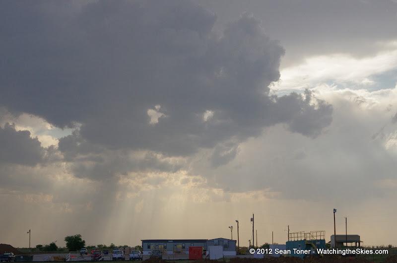 05-06-12 NW Texas Storm Chase - IMGP1014.JPG