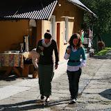 Rekolekcje w Piwnicznej 2009 - IMG_9221.jpg