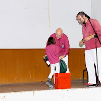 Sopar Diada Castellers de Lleida  15-11-14 - IMG_6880.JPG