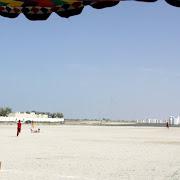 SLQS Cricket Tournament 2011 138.JPG