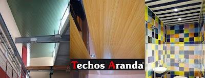 Techos metalicos en Madrid.jpg