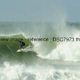 _DSC7973.thumb.jpg