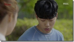 Lucky.Romance.E08.mkv_20160618_100856.084_thumb[1]