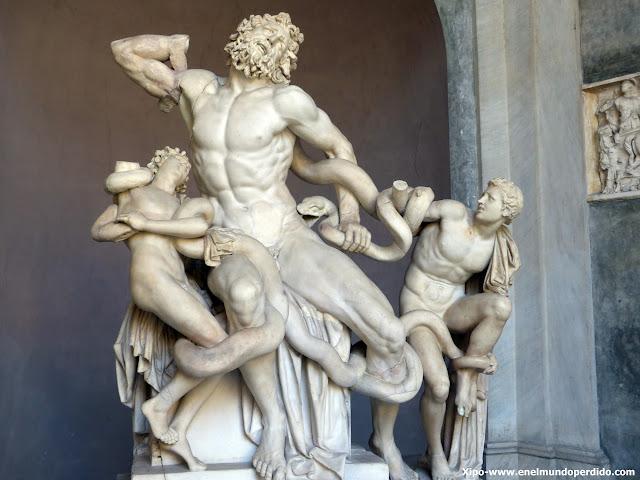 laocoonte-y-sus-hijos-museo-vaticano.JPG