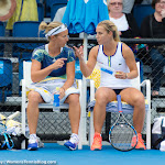 Kirsten Flipkens, Dominika Cibulkova - 2016 Australian Open -D3M_6339-2.jpg