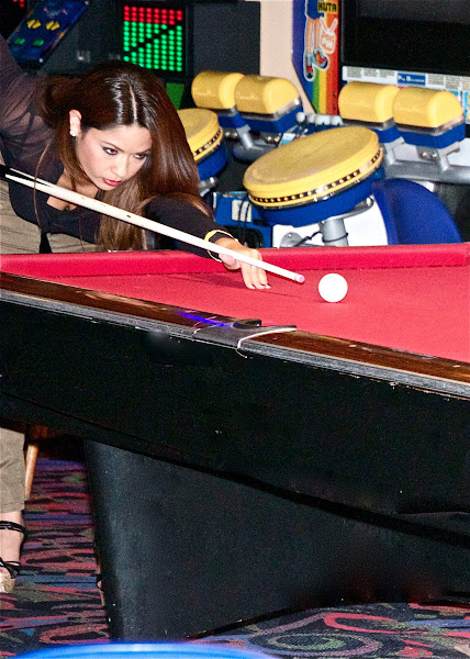 KiKi Shepards 9th Celebrity Bowling Challenge (2012) - IMG_8593.jpg