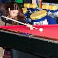 KiKi Shepards 9th Celebrity Bowling Challenge (2012) - IMG_8593.jpg