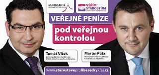 b_021_puta_vlcek