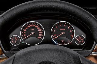 2013-BMW-3-Serisi-GT-35