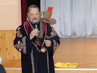 6 Koczor Kálmán, a Magyarországi Borrendek Országos Szövetségének elnöke.jpg