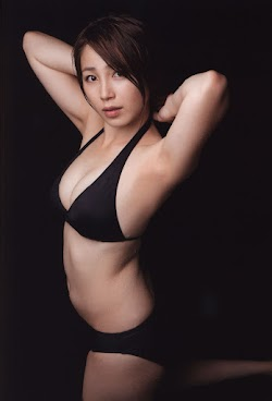 Kikkawa You 吉川友