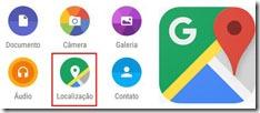 localizacao-Whatsapp-e-Google--