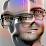 Jonathan Rahn's profile photo
