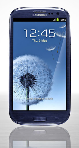 Samsung%2520Galaxy%2520S3%2520 %25205 Samsung Galaxy S3 Specifications Revealed | Pictures Gallery