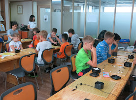 Go game in Moscow080.jpg