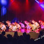 fsd-belledonna-show-2015-339.jpg