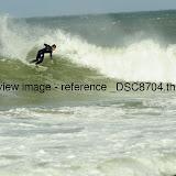 _DSC8704.thumb.jpg
