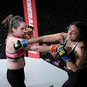 Samantha Diaz vs Aimee MAsters-4658.jpg