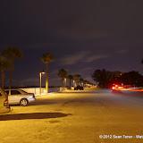 04-05-12 Pass-A-Grille Nighttime - IMGP9867.JPG