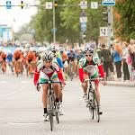 2014.05.30 Tour Of Estonia - AS20140531TOE_436S.JPG