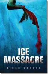 cover ice massacre