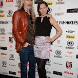 OIC - ENTSIMAGES.COM - Jon Campling at the Independent Filmmakers Ball a charity event in aid in The British independent Film Trust London 29th April 2015  Photo Mobis Photos/OIC 0203 174 1069