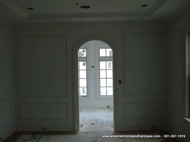 Interior Work in Progress - DSCF0683.jpg