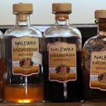 Nalewka Kazimierska kolekcja.jpg