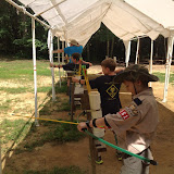 Webelos Resident Camp Comer July 2015 - IMG_0961.JPG