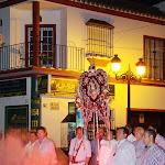 Rosario_ida_2013 041.JPG