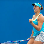 Tamira Paszek - 2016 Australian Open -DSC_0683-2.jpg