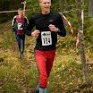 XC-race 2013 - DSC_7414.jpg