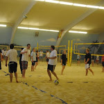 volleyball10-11.jpg