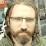 Алексей Купцов's profile photo