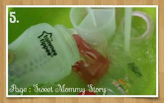 penjagaan botol susu, puting susu berkerak, cara bersihkan kerak susu, cara bersih botol susu, jangka hayat botol susu, botol susu kerak, cara steril botol susu, botol susu yang bagus, cara cuci botol susu, tips jaga botol susu, pencuci botol susu, sabun botol susu, pencuci tanpa bahan kimia, hand dish wash, pencuci botol susu shaklee