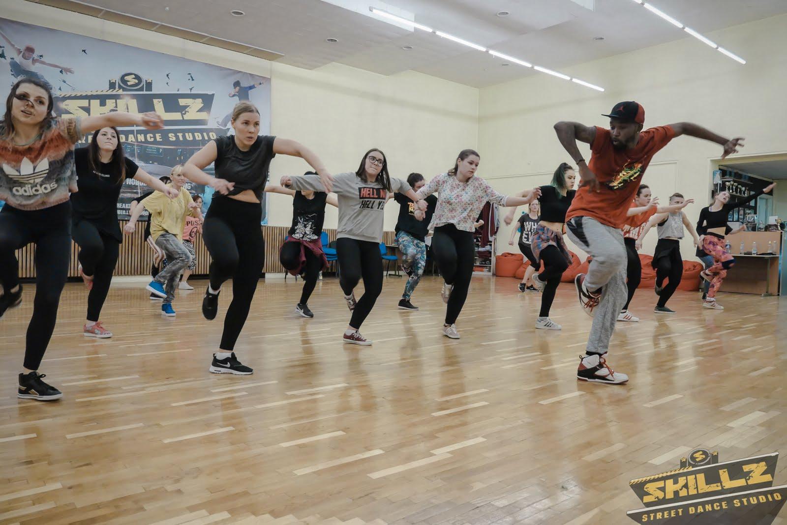 Jiff Di Bossman dancehall workshop - P1140794.jpg
