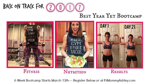 fitness, clean eating, results, healthy, mom, workout, home, 30 minute, bootcamp, beach,