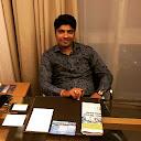 Purvesh Bhavsar