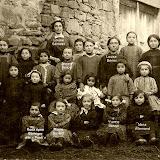 1911_ecole-filles.jpg