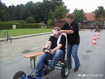 Gemeindefahrradtour 2008 - -tn-Bild 212-kl.jpg