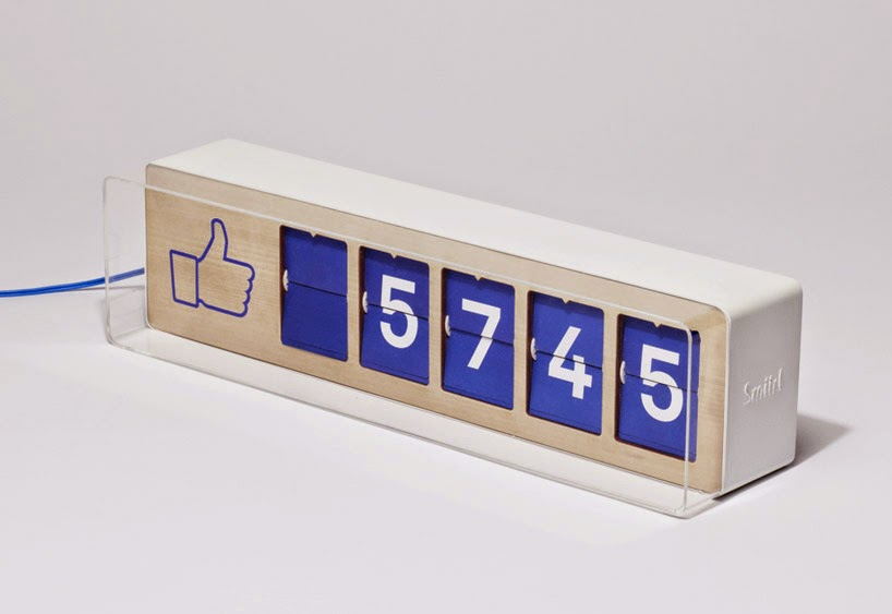 "*Facebook ""讚""數器:Fliike將粉絲團人氣實體化! 1"