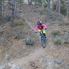 Piri Freeride jagdhof.bike (8).JPG
