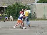 pp_wierzawice__2009_029.jpg