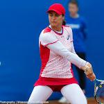 Monica Niculescu - Nürnberger Versicherungscup 2014 - DSC_1416.jpg
