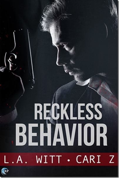 Reckless Behavior35611965