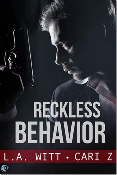 Reckless Behavior35611965