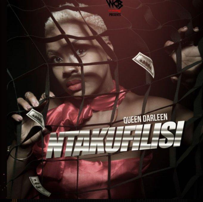 AUDIO | Queen Darleen – Ntakufilisi | Download Mp3